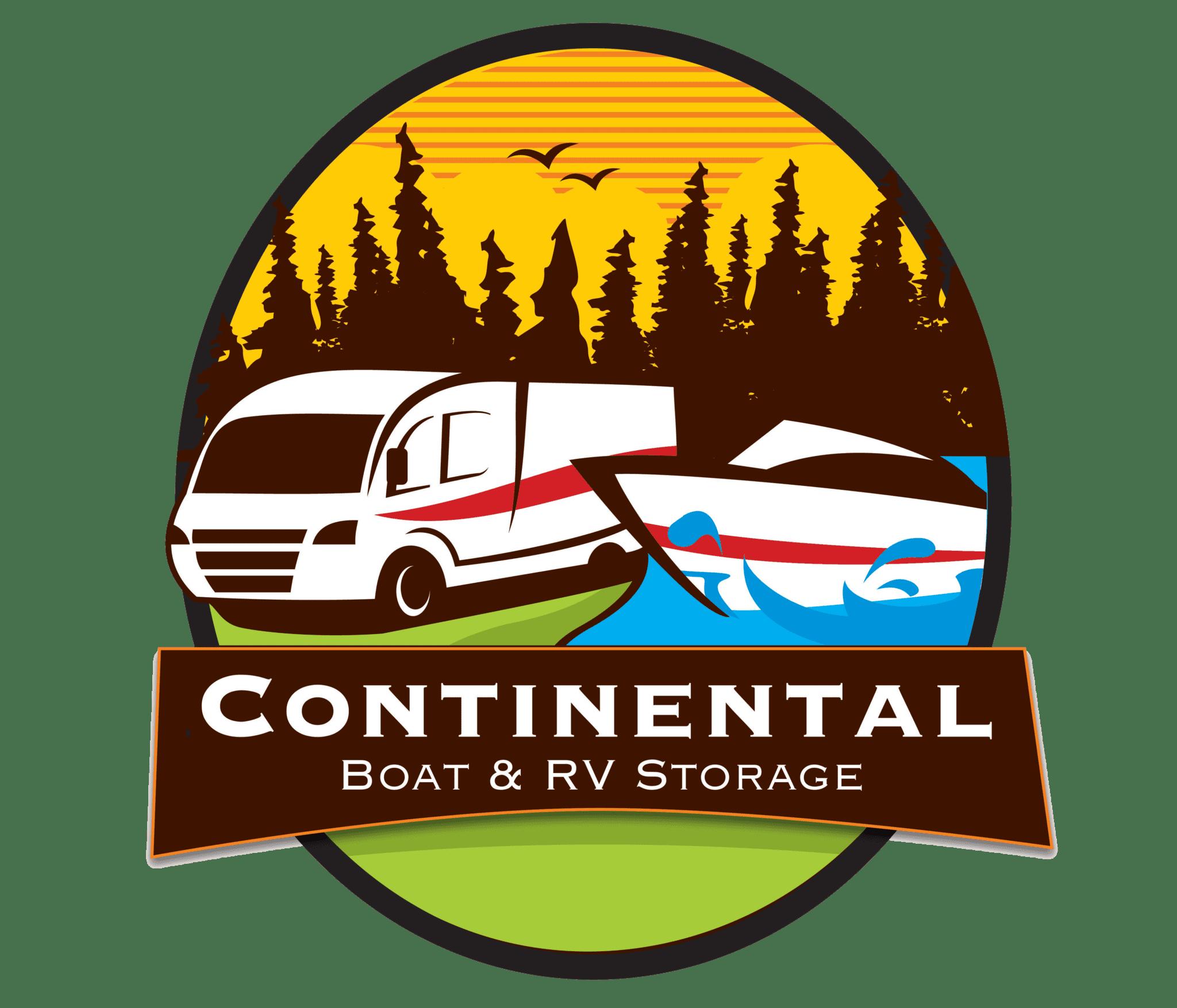 Continental Storage
